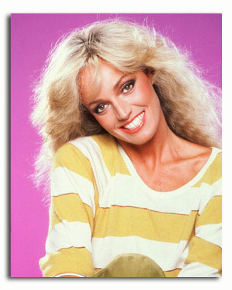 (SS3390686) Susan Anton Movie Photo