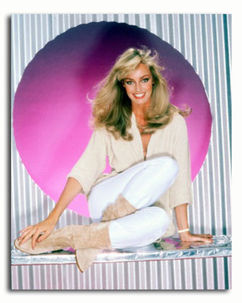 (SS3390699) Susan Anton Movie Photo