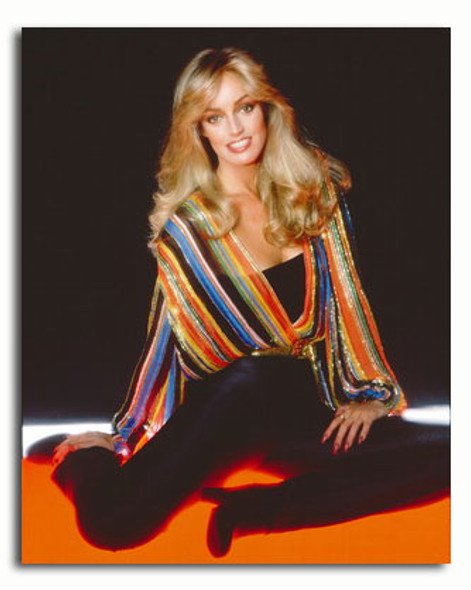 (SS3390725) Susan Anton Movie Photo