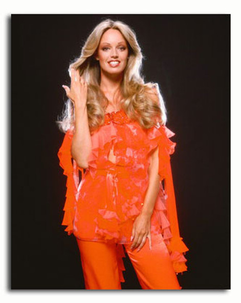 (SS3390738) Susan Anton Movie Photo