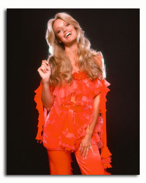 (SS3390751) Susan Anton Movie Photo