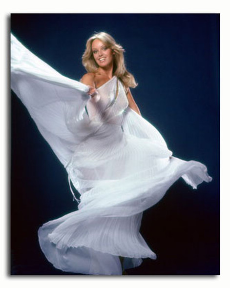 (SS3390764) Susan Anton Movie Photo