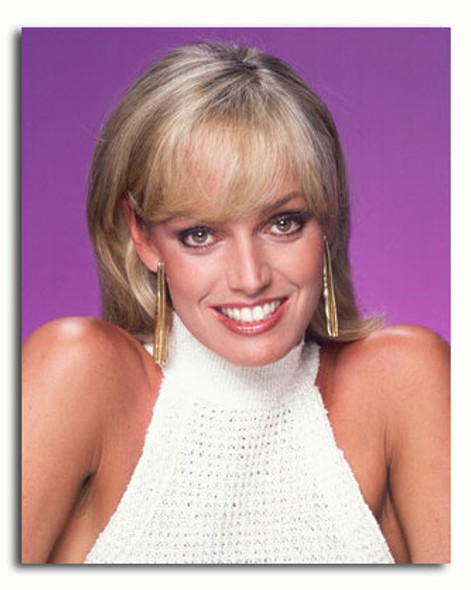 (SS3390777) Susan Anton Movie Photo