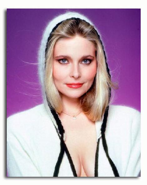 (SS3390816) Priscilla Barnes Movie Photo