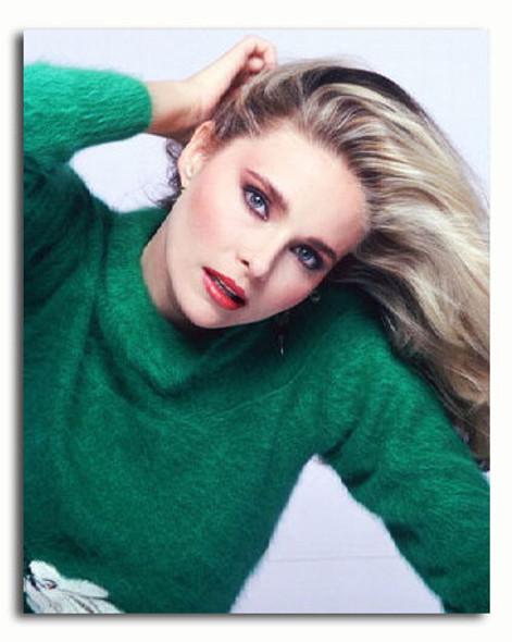 (SS3390842) Priscilla Barnes Movie Photo