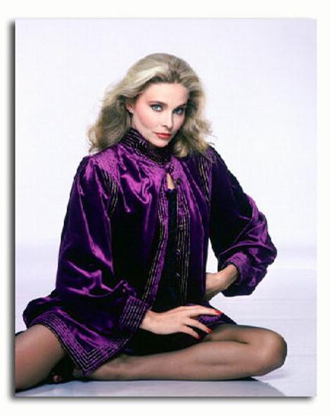(SS3390868) Priscilla Barnes Movie Photo