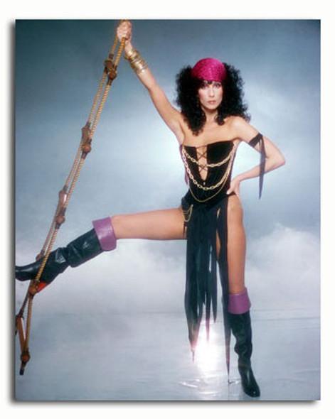 (SS3391128) Cher  Movie Photo