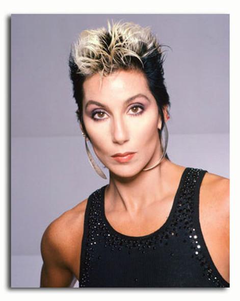(SS3391336) Cher  Movie Photo