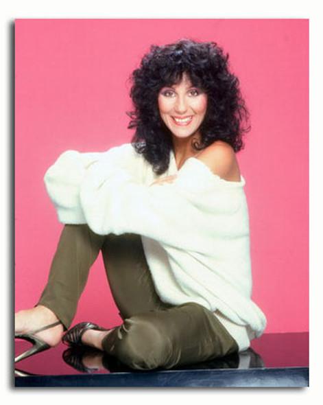 (SS3391401) Cher  Movie Photo