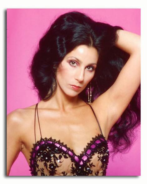 (SS3391427) Cher  Movie Photo
