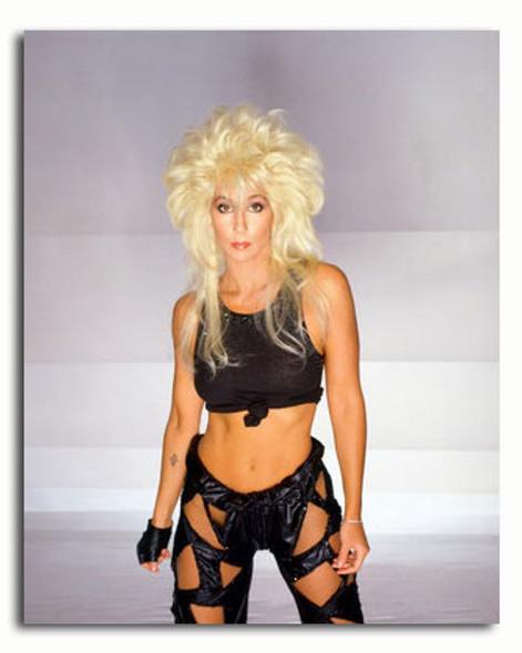 (SS3391440) Cher  Movie Photo