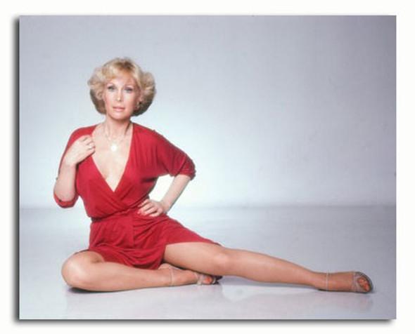 (SS3391518) Barbara Eden Movie Photo