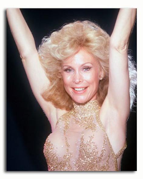 (SS3391531) Barbara Eden Movie Photo
