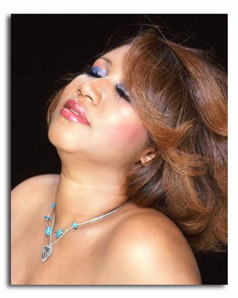 (SS3391726) Aretha Franklin Music Photo