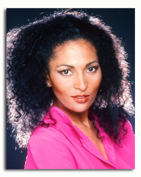 (SS3391804) Pam Grier Movie Photo