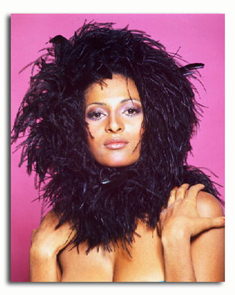 (SS3391817) Pam Grier Movie Photo