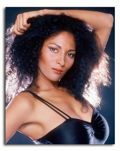 (SS3391843) Pam Grier Movie Photo