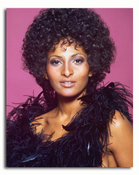 (SS3391856) Pam Grier Movie Photo
