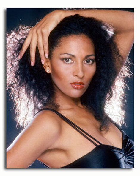 (SS3391882) Pam Grier Movie Photo