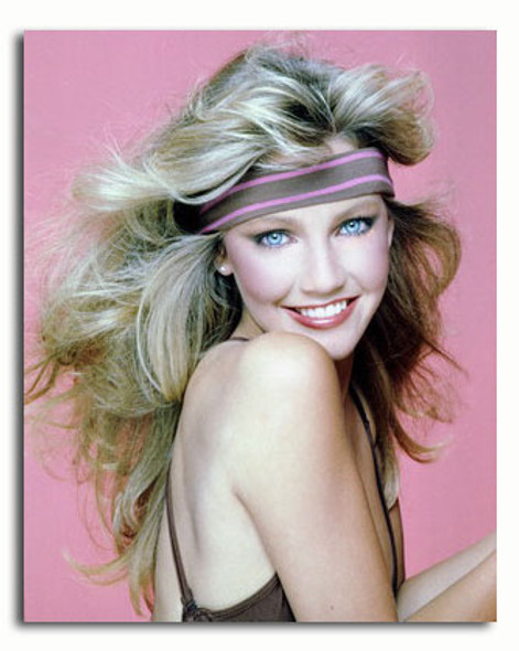 (SS3392077) Heather Locklear Movie Photo