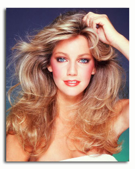 (SS3392090) Heather Locklear Movie Photo