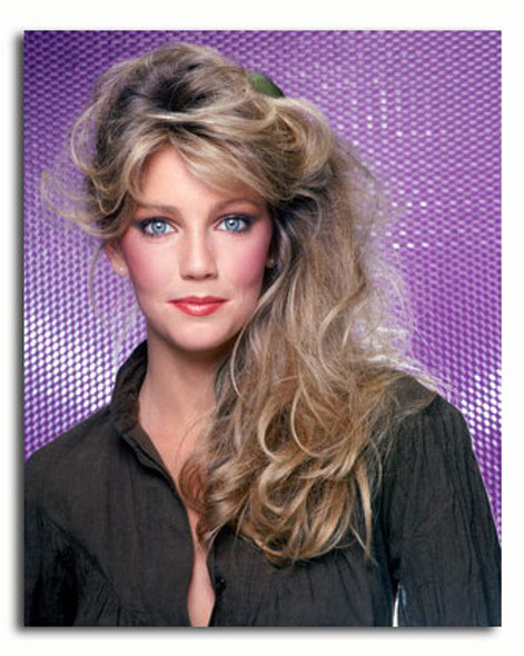(SS3392233) Heather Locklear Movie Photo