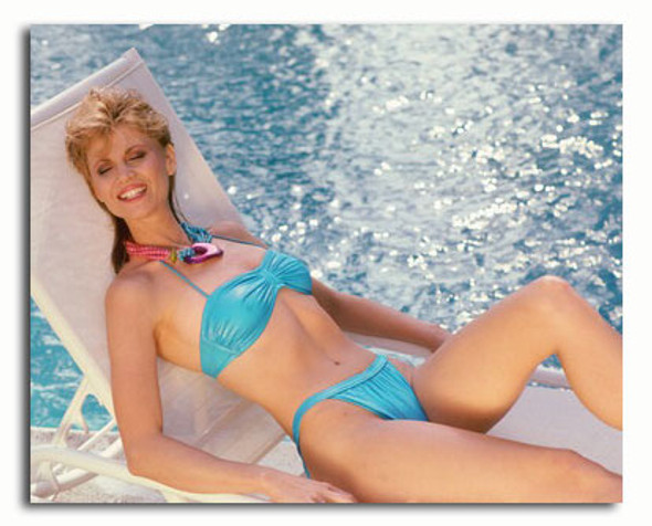 (SS3392493) Markie Post Movie Photo