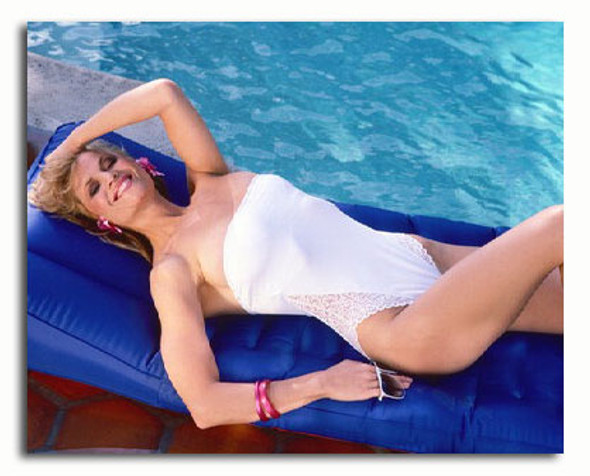 (SS3392506) Markie Post Movie Photo