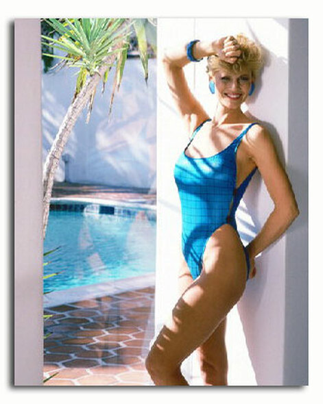 (SS3392532) Markie Post Movie Photo