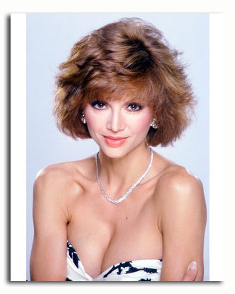 (SS3392597) Victoria Principal Movie Photo