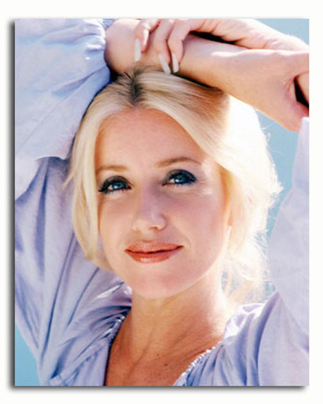 (SS3392753) Suzanne Somers Movie Photo