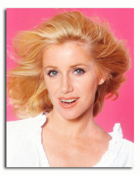 (SS3392792) Suzanne Somers Movie Photo