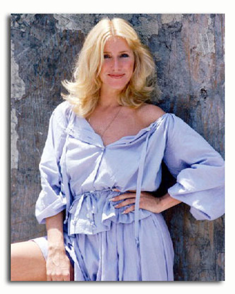 (SS3392805) Suzanne Somers Movie Photo