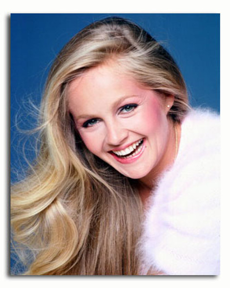 (SS3392935) Charlene Tilton Movie Photo