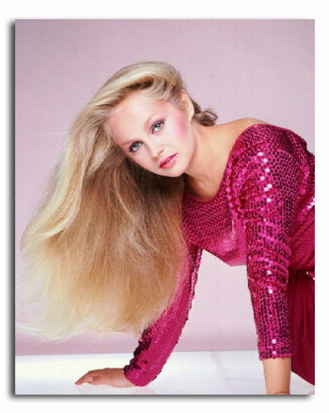 (SS3392948) Charlene Tilton Movie Photo