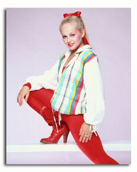 (SS3392974) Charlene Tilton Movie Photo