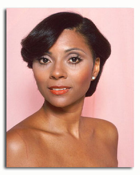 (SS3393039) Leslie Uggams Music Photo