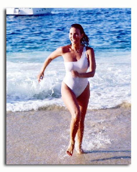 (SS3393169) Raquel Welch Movie Photo