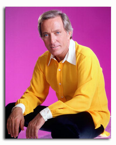 (SS3393234) Andy Williams Music Photo