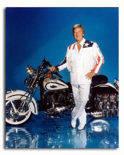 (SS3393455) Pat Boone Music Photo