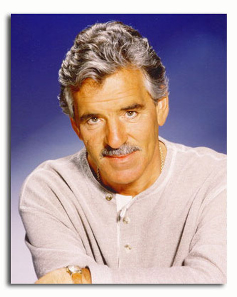(SS3393507) Dennis Farina Movie Photo