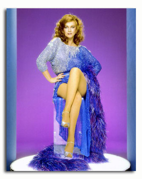 (SS3393533) Ann-Margret Movie Photo