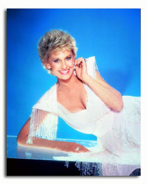 (SS3393546) Tammy Wynette Music Photo