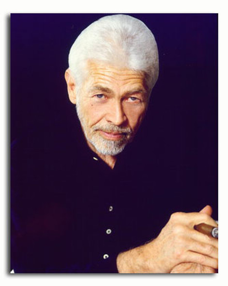 (SS3393598) James Coburn Movie Photo