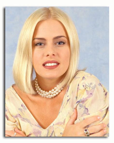 (SS3393689) Nicole Eggert Movie Photo