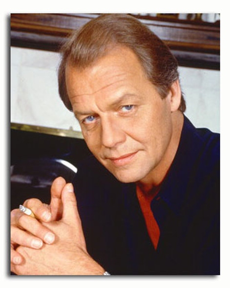 (SS3393754) David Soul Music Photo
