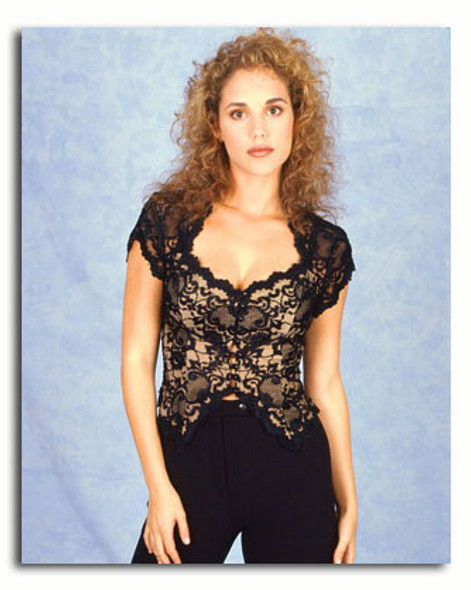 (SS3393832) Elizabeth Berkley Movie Photo