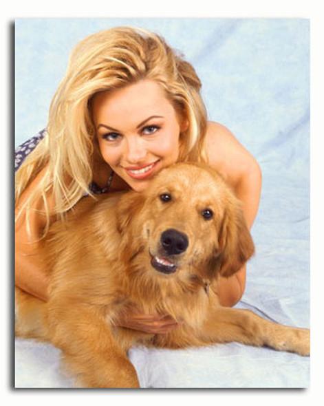 (SS3393871) Pamela Anderson Movie Photo