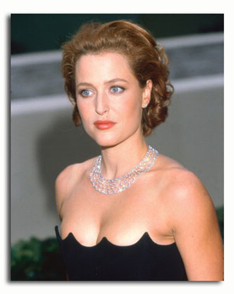 (SS3393962) Gillian Anderson Movie Photo