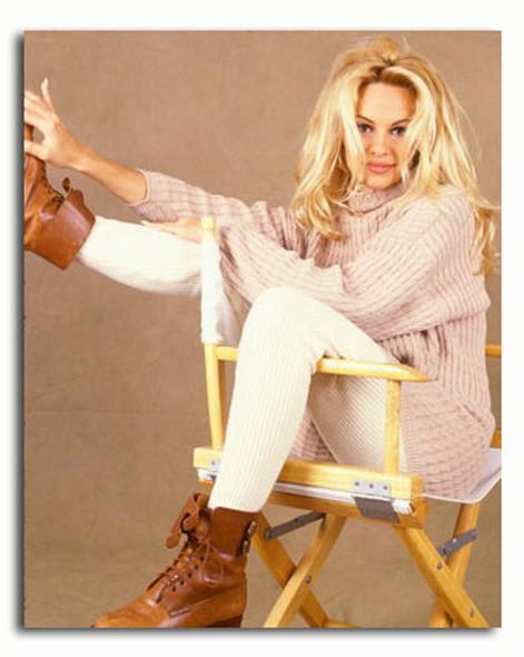 (SS3393988) Pamela Anderson Movie Photo